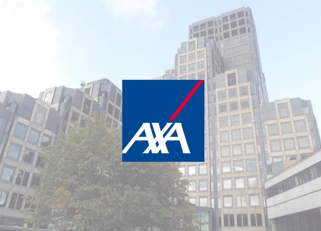 AshbyCapital selects lender for City's 200 Aldersgate